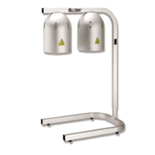 Centaur AHL-500 Food Warming Lamp
