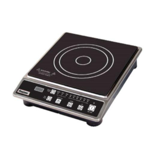 Centaur AIN1800E Electric Countertop Induction Range