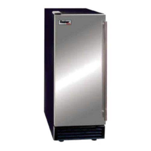 Centaur CIM50 Plus™ Ice Maker w/ Bin 50 lb.