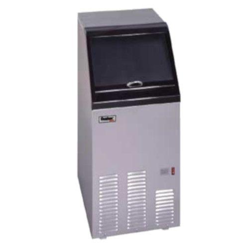 Centaur Plus™ CIM75 Ice Maker w/ Bin 75 lb.