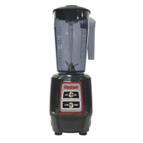 Centaur CNT150T Blender 48 oz. Capacity