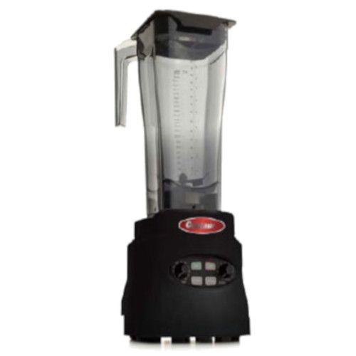Centaur CNT2150 Blender 64 oz. Capacity