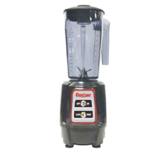 Centaur CNT75T Blender 48 oz. Capacity