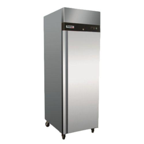 Centaur CSD-1DR-TSI Plus™ One-Section Reach-In Refrigerator