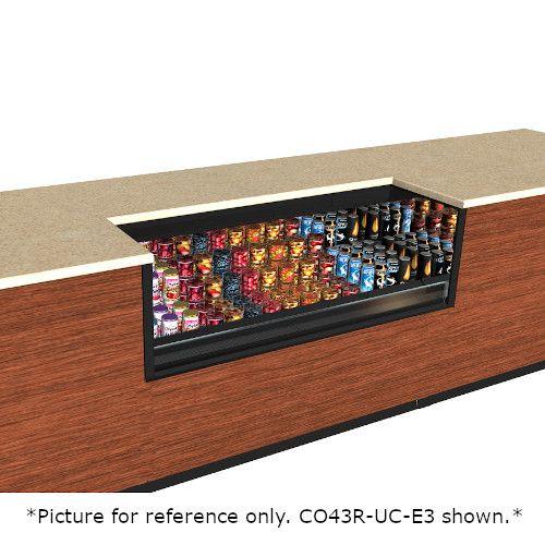 Structural Concepts CO53R-UC-E3 59