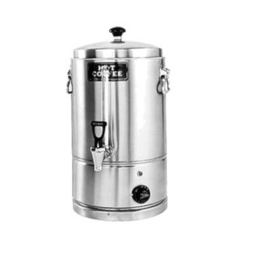 Grindmaster-Cecilware CS113 Electric Portable Coffee / Hot Water Dispenser