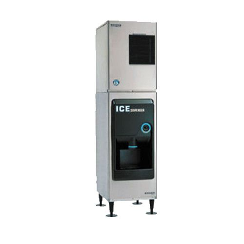 Hoshizaki DB-130H 130-lb Capacity Ice Dispenser