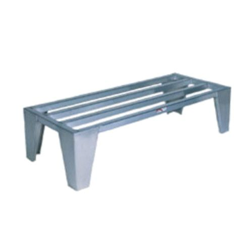 Winholt DRAL-4-1224 Perforated Dunnage Rack