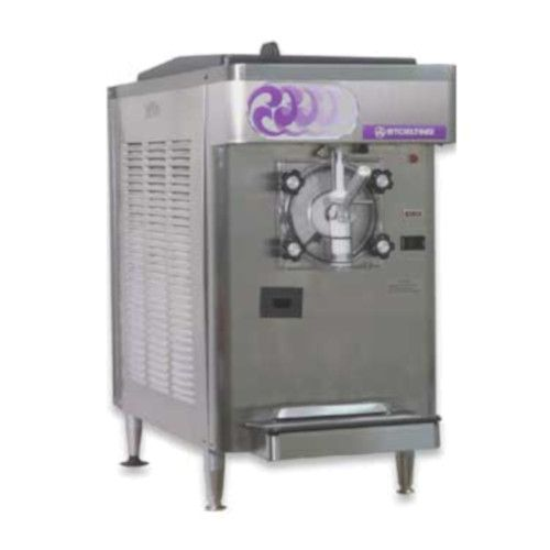 Stoelting E112-37 Countertop Air-Cooled Self-Contained Frozen Beverage / Shake Machine