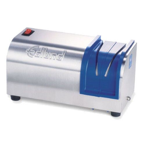 Edlund 401/115V Electric Knife Sharpener