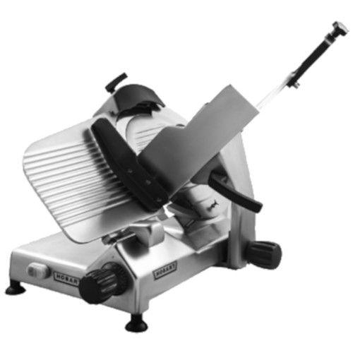 Hobart EDGE13-11 Manual Medium Duty Slicer