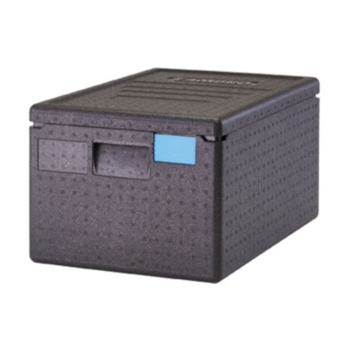 Cambro EPP180SW Cam GoBox Insulated Food Pan Carrier