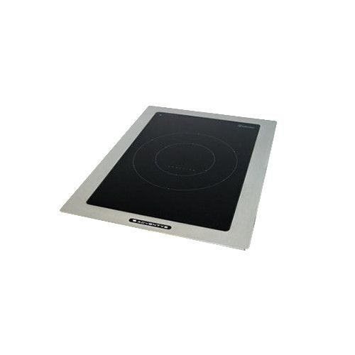 Equipex D1IC 3600 Adventys Induction Range