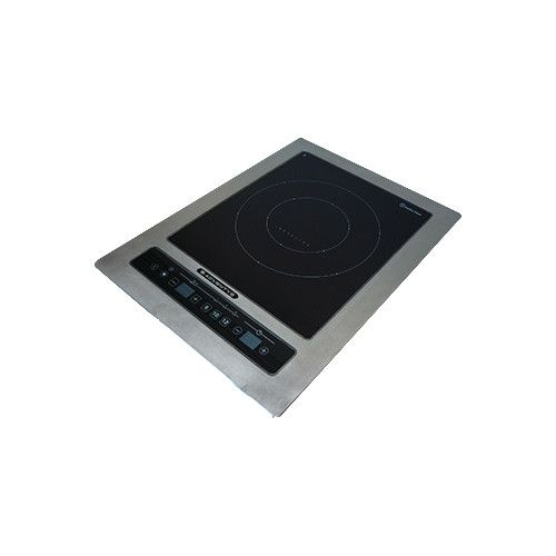 Equipex DRIC 30000 Adventys Electric Drop-In Induction Range