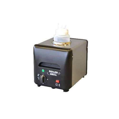 Equipex WI-1 Warm It Food Topping Warmer