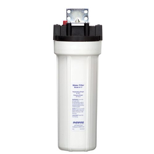 Everpure EV910002 Water Filtration System