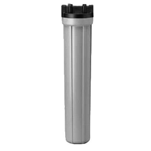 Everpure EV910003 Water Filtration System