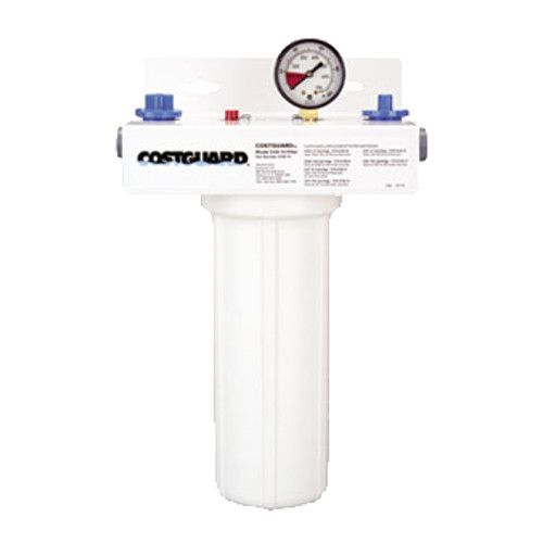 Everpure EV910010 Water Filtration System