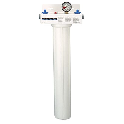 Everpure EV910020 Water Filtration System