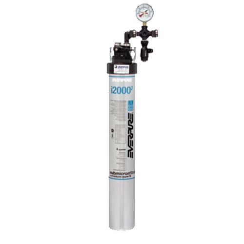 Everpure EV932401 Water Filtration System