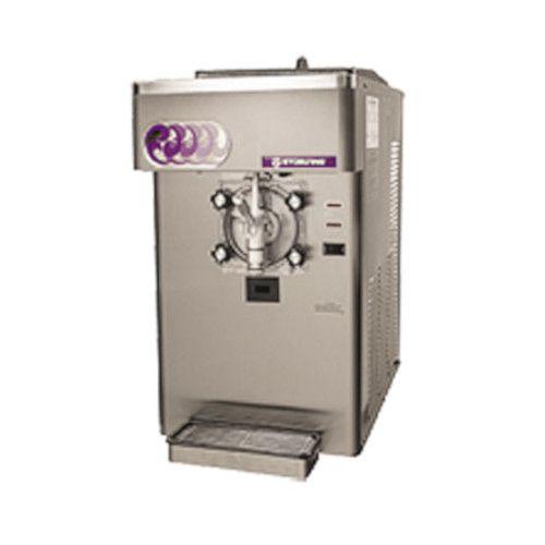 Stoelting F112X-102 Countertop Water Cooled Frozen Beverage / Shake Freezer