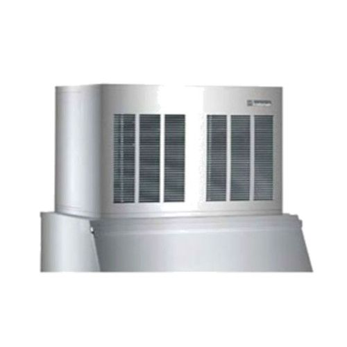 Scotsman FME2404AS-32 Self-Contained Air-Cooled Flake Style Ice Machine - 2455 lb.