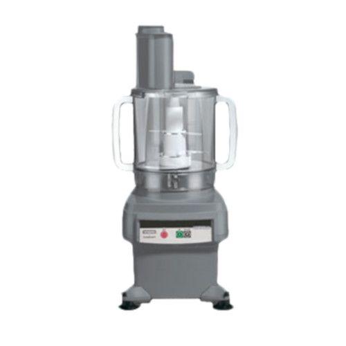 Waring FP2200 Countertop Food Processor
