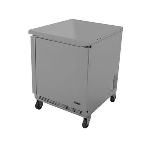 Fagor Refrigeration FUF-27-N 27