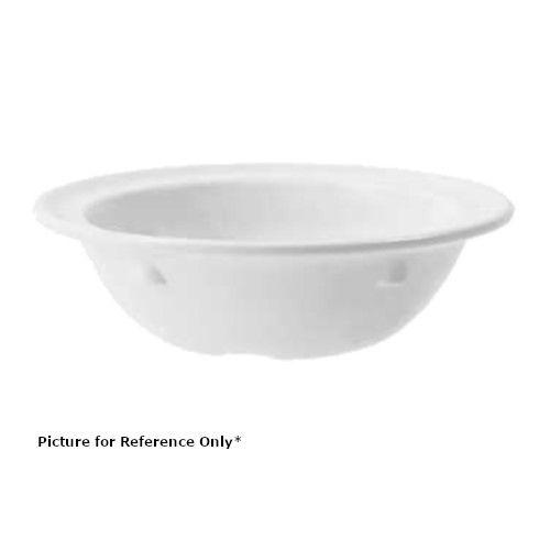 GET DN-350-T SuperMel™ 5 oz. Tan Fruit Bowl (4 dozen)