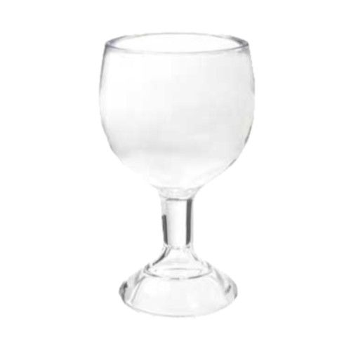 GET GOB-20-1-SAN-CL 20 oz. Stemware Schooner Glass (case of 1 dozen)