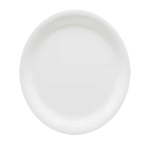 GET NP-9-DW Diamond White™ 9