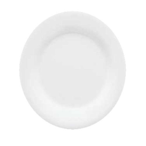 GET WP-10-DW Diamond White™ 10 ½