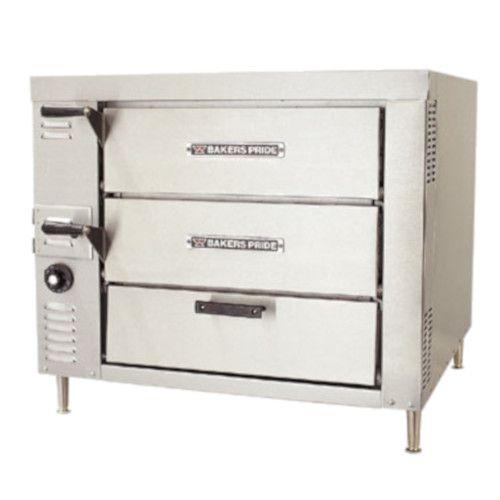 Bakers Pride GP-61HP Countertop Oven