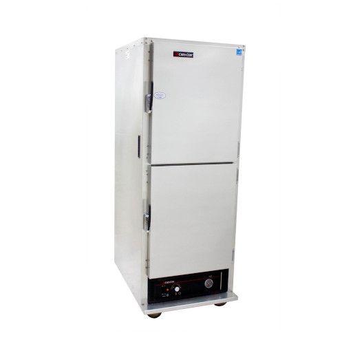 Cres Cor H-135-UA-11 Mobile Heated Cabinet