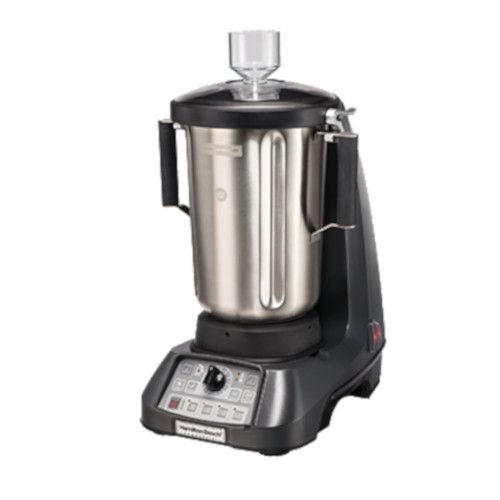 Hamilton Beach HBF1100S Expeditor™ 1 Gallon Culinary Blender