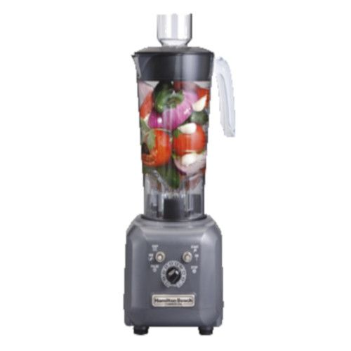Hamilton Beach HBF500 High-Performance 48 oz. Food Blender