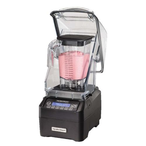 Hamilton Beach HBH755 Eclipse™ High Performance 64 oz. Blender