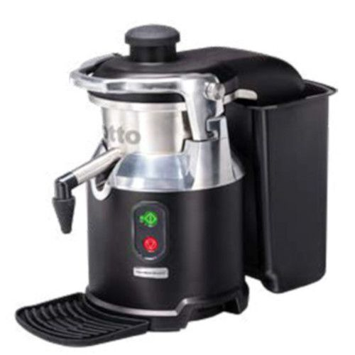 Hamilton Beach HJE960 Otto™ Electric Centrifugal Juice Extractor