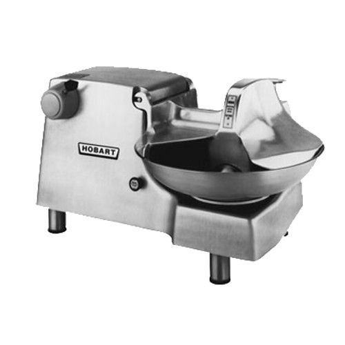 Hobart 84186-38 Electric Food Cutter
