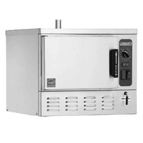 Hobart HC24EO5-1 Countertop Convection Steamer