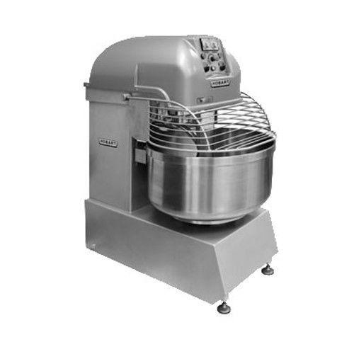 Hobart HSU440-1 440 lb. Spiral Dough Mixer