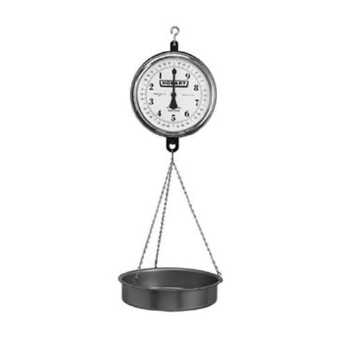 Hobart PR309-3 Hanging Dial Scale with PR30 Pan & Hanger Bracket
