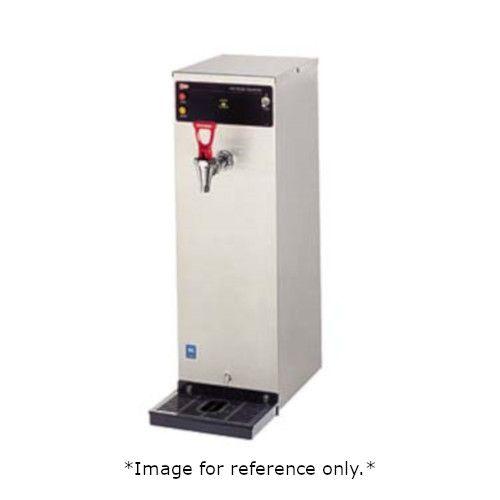 Grindmaster-Cecilware HWD2-2401002 Countertop Hot Water Dispenser