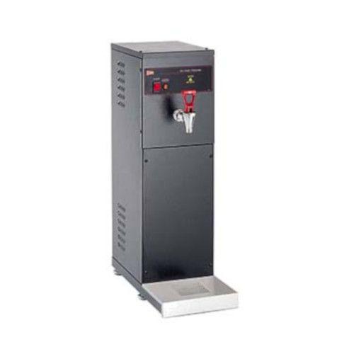 Grindmaster-Cecilware HWD3-2401004 3-Gallon Countertop Hot Water Dispenser