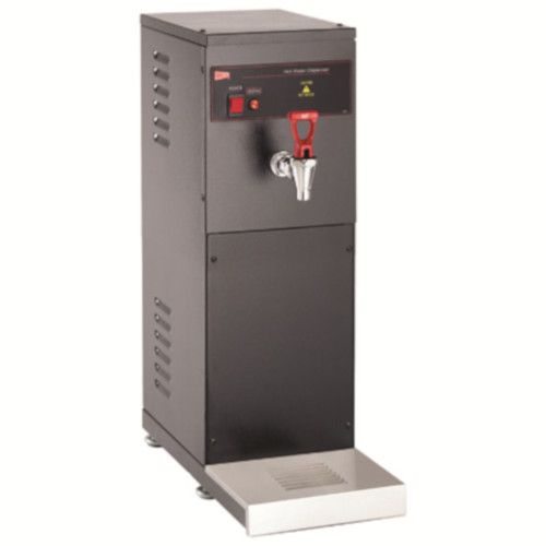 Grindmaster-Cecilware HWD5-2401007 5-Gallon Countertop Hot Water Dispenser