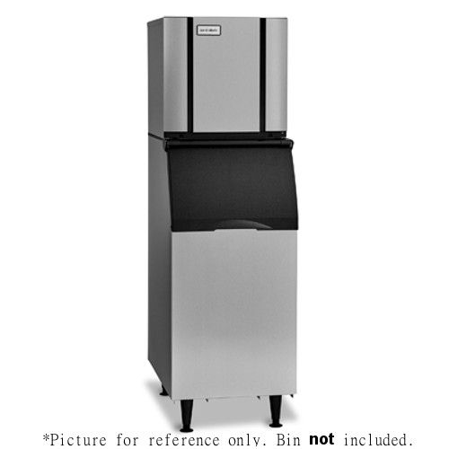 Ice-O-Matic CIM0520HA ICE Series Half-Size Cube-Style Air-Cooled Ice Maker (Replaces ICE0520HA)