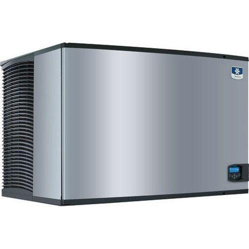 Manitowoc IRT-1900A Regular Dice Ice Machine 1,790 lb/day