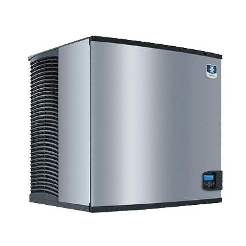 Manitowoc IYT-1200A Half Dice Ice Machine 1,200 lb/day