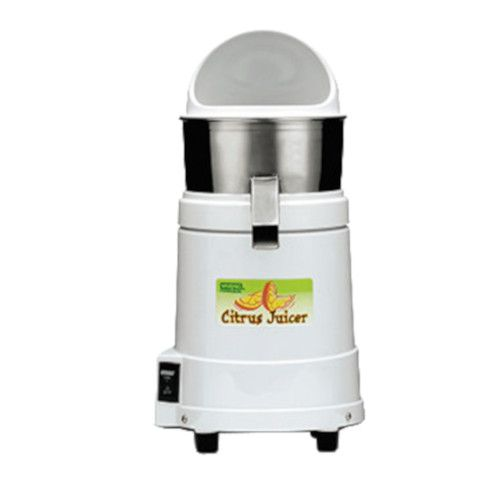 Waring JC4000 Electric Juicer