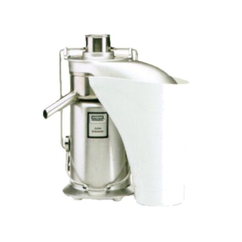 Waring JE2000 Electric Juice Extractor